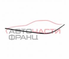 Лява лайсна предна броня Mercedes C-Class W203 2.2 CDI 150 конски сили