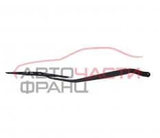 Дясно рамо чистачка Opel Antara 2.0 CDTI 150 конски сили