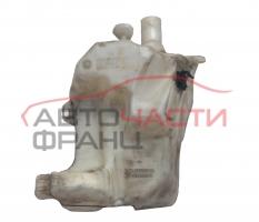 Казанче чистачки Citroen C4 Picasso 2.0 HDI 136 конски сили 9681861380