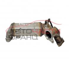 Охладител EGR BMW E90 2.0 D 163 конски сили