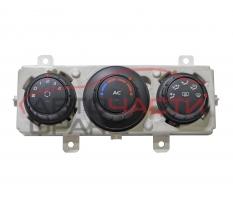 Панел климатик Renault Master 2.3 CDI 136 конски сили