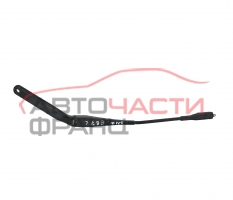 Ляво рамо чистачка BMW E87 2.0D 122 конски сили 61.61-7169971
