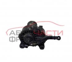 Моторче управление вихрови клапи VW Polo 1.6 TDI 90 конски сили 03L129086A