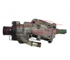 Термостатно тяло Peugeot 307 134 16V 88 конски сили 9646977280