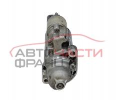 Стартер Audi A6 Allroad 2.7 TDI 190 конски сили 059911024D 2009г