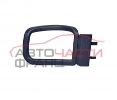 Конзола дръжка Mercedes Vito 2.2 CDI 122 конски сили A6387660368