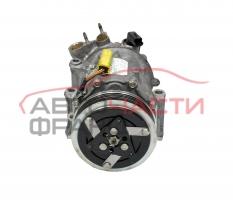 Компресор климатик Peugeot 407 1.6 HDI 110 конски сили 9671820480