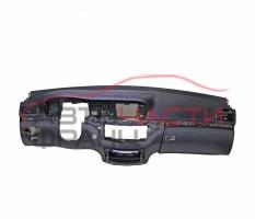 Арматурно табло Mercedes S-Class W221 3.0 CDI 235 конски сили