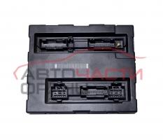 Боди контрол модул Audi A4 2.0 TDI 143 конски сили 8K0907064C