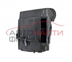 Кутия въздушен филтър Audi A8 3.0 TDI 233 конски сили
