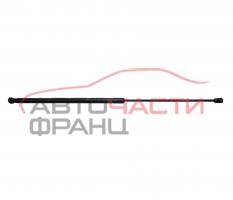 Амортисьорче преден капак VW Golf 5 2.0 TDI 140 конски сили 1K0823359A