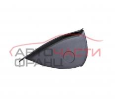 Конзола арматурно табло BMW E87 2.0 129 конски сили