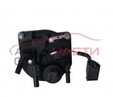 Корпус горивен филтър Citroen C3 1.4 HDI 68 конски сили 9672314980