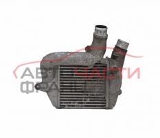 Интеркулер Mazda 5 2.0 CD 110 конски сили 127100-2360