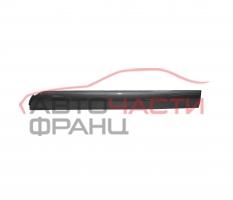 Дясна лайсна арматирно табло Chevrolet Captiva 2.0 D 150 конски сили 96629959