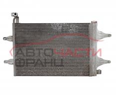 Климатичен радиатор VW Polo 1.4 16V 75 конски сили 6Q0 820 411 K