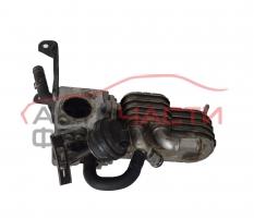 Охладител EGR Audi A4 3.0 TDI 204 конски сили 059131508