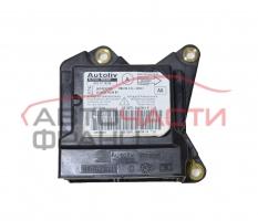 Airbag модул PEUGEOT PARTNER 1.6 HDI 112 КОНСКИ СИЛИ 9674290780