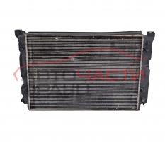 Воден радиатор Audi S4 4.2 V8 344 конски сили