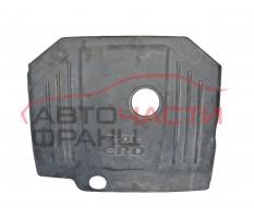 Декоративен капак двигател Jeep Compass 2.0 CRD 140 конски сили 04891644AE