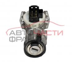 Контактен ключ Peugeot Boxer 2.2 HDI 101 конски сили 010990013/1