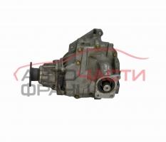Раздатка Hyundai Tucson 2.0 16V 141 конски сили