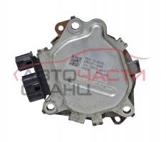 Управляващ клапан разпределителен вал Mazda CX 5 2.0I 160 конски сили 235100-0446