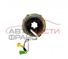 Лентов кабел волан Mercedes ML W164 3.5 i 272  конски сили A1644640218