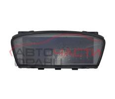 Дисплей BMW E90 2.0 D 163 конски сили 65.82-9151979