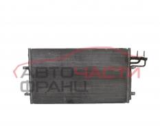 Климатичен радиатор Ford C-Max 1.8 TDCI 115 конски сили