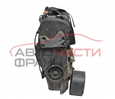 Двигател VW Polo 1.4 16V 100 конски сили AFK