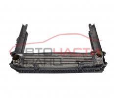 Интеркулер BMW E61 2.0D 150 конски сили 17517795823-01