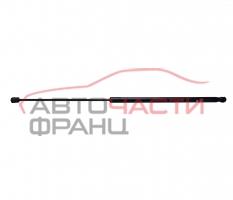 Амортисьорче багажник VW Golf 5 2.0 GTI 200 конски сили