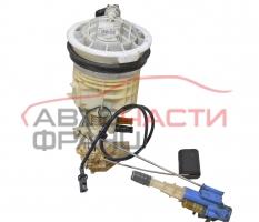 Бензинова помпа Mini Cooper R50 1.6 i 90 конски сили 1065241.9