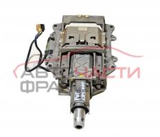 Кормилен прът Porsche Cayenne 4.5 Turbo 450  конски сили