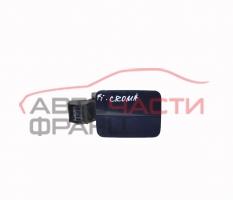 Капачка резервоар Fiat Croma 1.9 Multijet 150 конски сили
