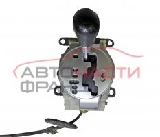 Скоростен лост автомат Honda Civic VII 1.6 i 110 конски сили