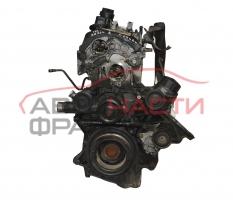 Двигател Mercedes C class W204 2.2 CDI 646811