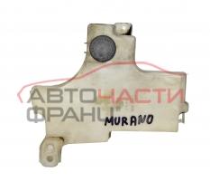 Разширителен съд охладителна течност Nissan Murano 3.5 i 234 конски сили
