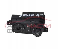 Ключ светлини Chevrolet Epica 2.0 бензин 144 конски сили