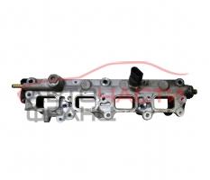 Горивна рейка VW Passat VI 1.6 FSI 115 конски сили 6K00266