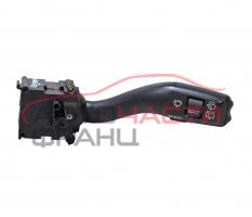 Лостче чистачки Porshe Cayenne 4.5 Turbo 450 конски сили 7L5953503