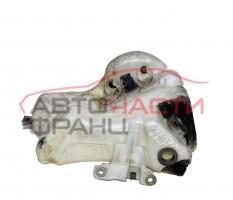 Казанче чистачки VW Phaeton 6.0 W12 420 конски сили 3D0955453