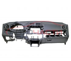 Арматурно табло Toyota Rav 4 2.2 D-CAT 177 конски сили