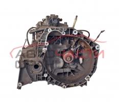 Роботизирана скоростна кутия Fiat Stilo 2.4 20V 170 конски сили