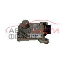 ESP сензор Audi A8 2.5 TDI 150 конски сили 4D0907657