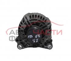 Динамо Audi A3 2.0 FSI 150 конски сили 06F903023F