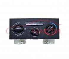 Панел климатик Citroen C4 1.6 16V 109 конски сили