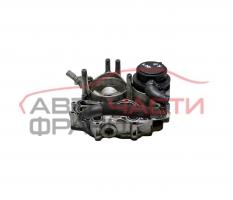 Корпус маслен филтър Audi Q7 3.0 TDI 233 конски сили 059.115.397L