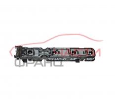 Платка десен стоп Ford Transit 2.2 TDCI 85 конски сили